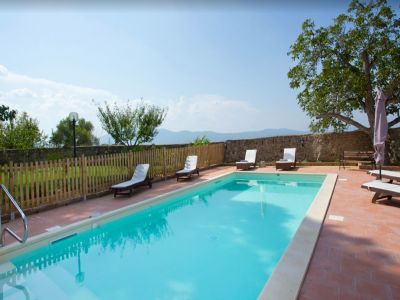 Image 4 | 8 bedroom hotel for sale with 0.6 hectares of land, Perugia, Umbria 198691