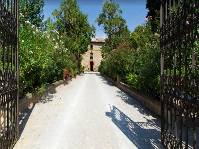 Image 8 | 8 bedroom hotel for sale with 0.6 hectares of land, Perugia, Umbria 198691