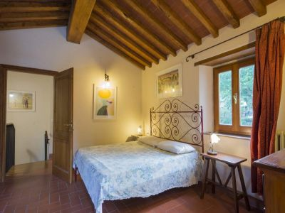 Image 19   Fabulous Tuscan estate for sale with three buildings, 13 bedrooms in total 198742