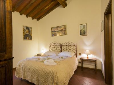 Image 21   Fabulous Tuscan estate for sale with three buildings, 13 bedrooms in total 198742