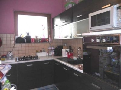 Image 7 | Large 4 bedroom house in Ottiglio for sale with 325m2 of living space 198759