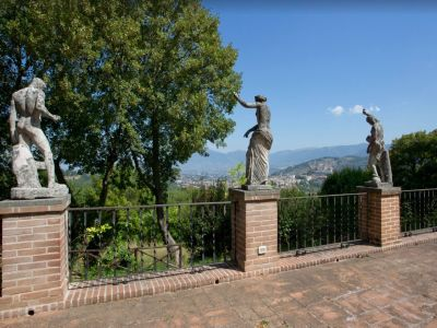 Image 14 | 11 bedroom hotel for sale with 11 hectares of land, Perugia, Umbria 198762