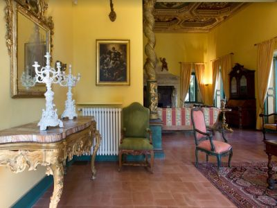 Image 18 | 11 bedroom hotel for sale with 11 hectares of land, Perugia, Umbria 198762