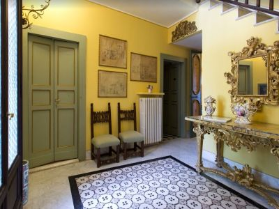 Image 26 | 11 bedroom hotel for sale with 11 hectares of land, Perugia, Umbria 198762