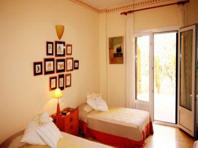 Image 11 | 5 bedroom villa for sale with 0.25 hectares of land, Mojacar, Almeria Costa Almeria, Andalucia 198903
