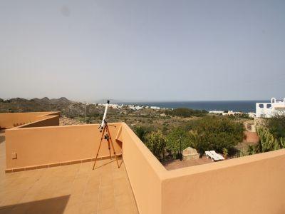 Image 3 | 5 bedroom villa for sale with 0.25 hectares of land, Mojacar, Almeria Costa Almeria, Andalucia 198903