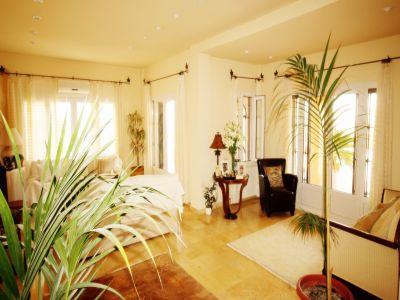 Image 5 | 5 bedroom villa for sale with 0.25 hectares of land, Mojacar, Almeria Costa Almeria, Andalucia 198903