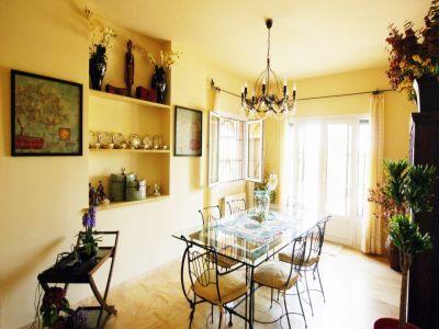 Image 6 | 5 bedroom villa for sale with 0.25 hectares of land, Mojacar, Almeria Costa Almeria, Andalucia 198903