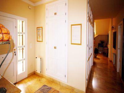 Image 7 | 5 bedroom villa for sale with 0.25 hectares of land, Mojacar, Almeria Costa Almeria, Andalucia 198903