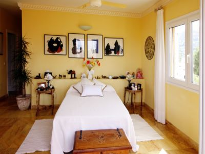Image 9 | 5 bedroom villa for sale with 0.25 hectares of land, Mojacar, Almeria Costa Almeria, Andalucia 198903