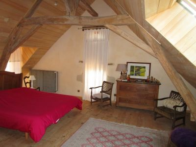 Image 10 | 5 bedroom mill for sale with 2 hectares of land, Chateau du Loir, Sarthe , Loire Valley 198909
