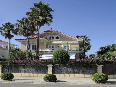 Image 11 | 7 bedroom villa for sale with 2,000m2 of land, Sitges, Barcelona, Catalonia 198987
