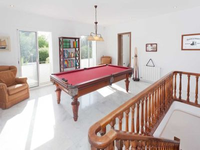 Image 13 | 7 bedroom villa for sale with 2,000m2 of land, Sitges, Barcelona, Catalonia 199024