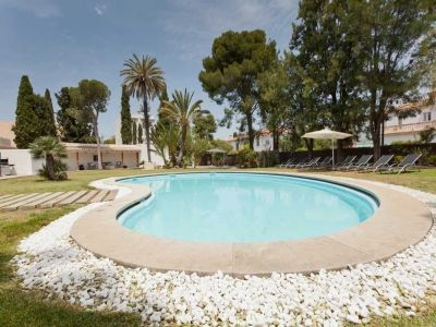Image 3 | 7 bedroom villa for sale with 2,000m2 of land, Sitges, Barcelona, Catalonia 199024