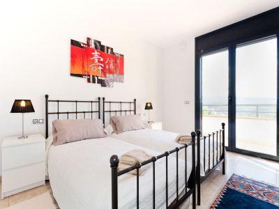 Image 31   5 bedroom villa for sale, Sitges, Barcelona, Catalonia 199077
