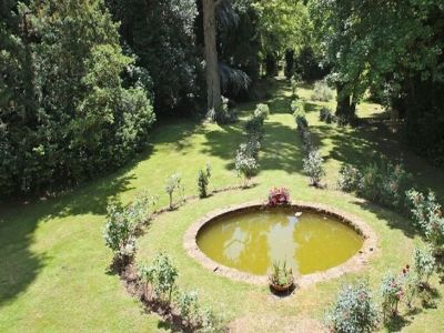 Image 4 | 10 bedroom villa for sale with 0.9 hectares of land, Mugello, Florence, Tuscany 199162