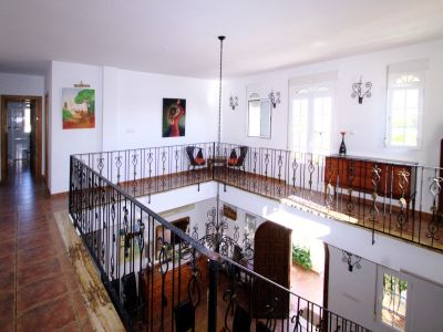 Image 11 | 7 bedroom villa for sale with 0.48 hectares of land, Antas, Almeria Costa Almeria, Andalucia 199192