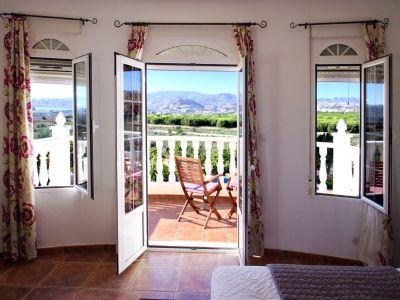 Image 12 | 7 bedroom villa for sale with 0.48 hectares of land, Antas, Almeria Costa Almeria, Andalucia 199192