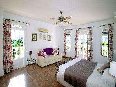 Image 14 | 7 bedroom villa for sale with 0.48 hectares of land, Antas, Almeria Costa Almeria, Andalucia 199192
