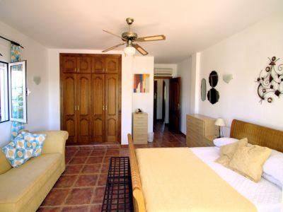 Image 15 | 7 bedroom villa for sale with 0.48 hectares of land, Antas, Almeria Costa Almeria, Andalucia 199192