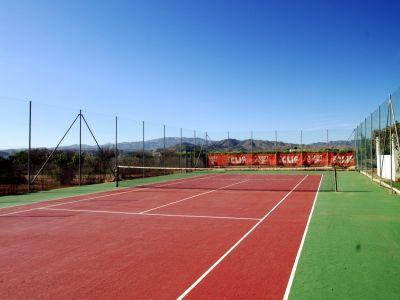 Image 16 | 7 bedroom villa for sale with 0.48 hectares of land, Antas, Almeria Costa Almeria, Andalucia 199192