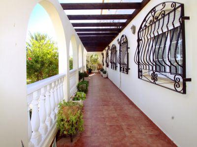 Image 6 | 7 bedroom villa for sale with 0.48 hectares of land, Antas, Almeria Costa Almeria, Andalucia 199192