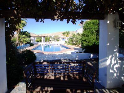 Image 7 | 7 bedroom villa for sale with 0.48 hectares of land, Antas, Almeria Costa Almeria, Andalucia 199192