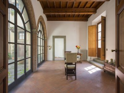 Image 12 | 6 bedroom villa for sale, Florence, Chianti 199197