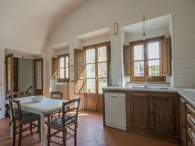 Image 21 | 6 bedroom villa for sale, Florence, Chianti 199197