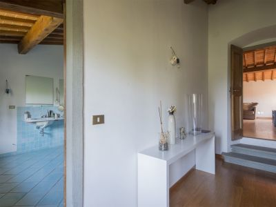 Image 27 | 6 bedroom villa for sale, Florence, Chianti 199197