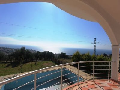 Image 17 | 6 bedroom house for sale with 0.22 hectares of land, Dobra Voda, Bar, Coastal Montenegro 199761