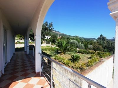 Image 18 | 6 bedroom house for sale with 0.22 hectares of land, Dobra Voda, Bar, Coastal Montenegro 199761