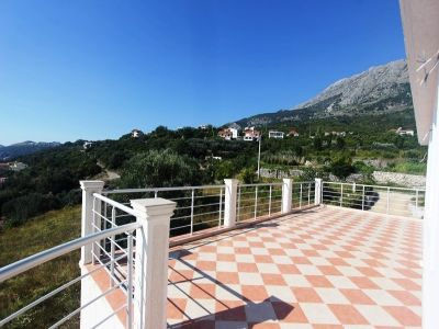Image 21 | 6 bedroom house for sale with 0.22 hectares of land, Dobra Voda, Bar, Coastal Montenegro 199761