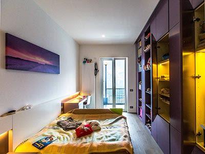 Image 12   5 bedroom villa for sale with 0.28 hectares of land, Brienno, Como, Lake Como 199892