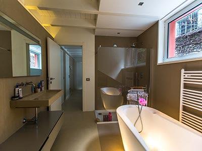 Image 14   5 bedroom villa for sale with 0.28 hectares of land, Brienno, Como, Lake Como 199892