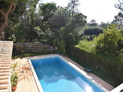 Image 2 | 3 bedroom villa for sale, Vilas Alvas, Central Algarve, Algarve Golden Triangle 199915