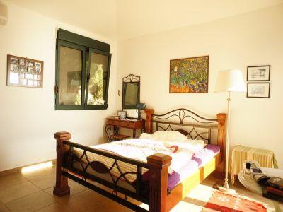 Image 10 | 4 bedroom house for sale, Ulcin, Ulcinj, Coastal Montenegro 200142