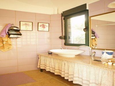 Image 11 | 4 bedroom house for sale, Ulcin, Ulcinj, Coastal Montenegro 200142