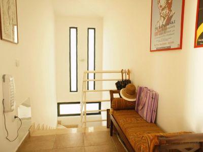 Image 14 | 4 bedroom house for sale, Ulcin, Ulcinj, Coastal Montenegro 200142
