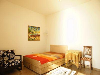 Image 17 | 4 bedroom house for sale, Ulcin, Ulcinj, Coastal Montenegro 200142