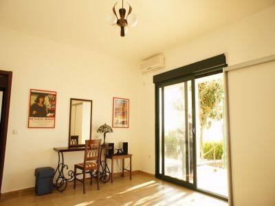 Image 18 | 4 bedroom house for sale, Ulcin, Ulcinj, Coastal Montenegro 200142