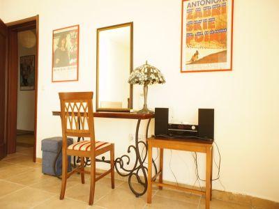 Image 19 | 4 bedroom house for sale, Ulcin, Ulcinj, Coastal Montenegro 200142