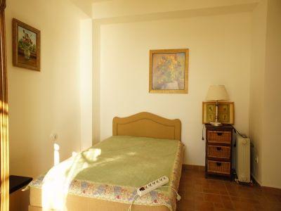 Image 20 | 4 bedroom house for sale, Ulcin, Ulcinj, Coastal Montenegro 200142