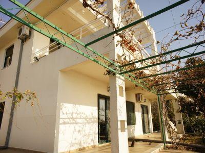 Image 3 | 4 bedroom house for sale, Ulcin, Ulcinj, Coastal Montenegro 200142