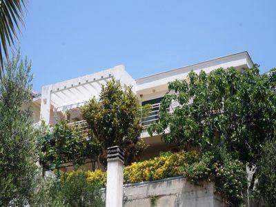 Image 4 | 4 bedroom house for sale, Ulcin, Ulcinj, Coastal Montenegro 200142