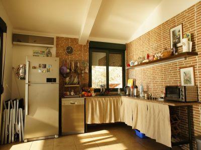 Image 6 | 4 bedroom house for sale, Ulcin, Ulcinj, Coastal Montenegro 200142