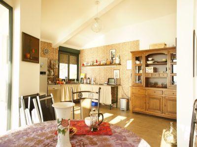 Image 7 | 4 bedroom house for sale, Ulcin, Ulcinj, Coastal Montenegro 200142