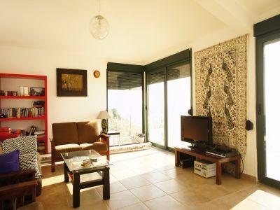 Image 8 | 4 bedroom house for sale, Ulcin, Ulcinj, Coastal Montenegro 200142