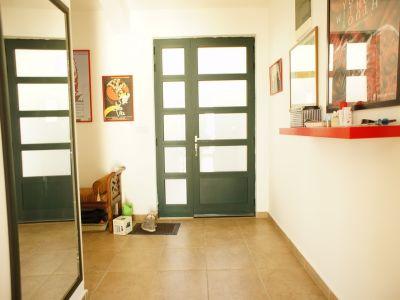 Image 9 | 4 bedroom house for sale, Ulcin, Ulcinj, Coastal Montenegro 200142