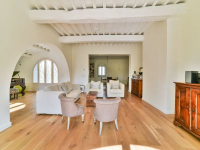 Image 10 | 6 bedroom house for sale with 2 hectares of land, Bagno a Ripoli, Florence, Chianti 200148